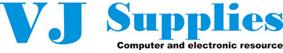 accXpress.com