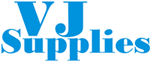 VJ Supplies - Your Wholesale Resource